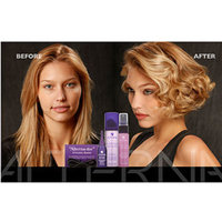 ALTERNA CAVIAR Anti-Aging Faux Bob Get-the-Look Kit