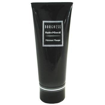 Borghese Hydra Minerali Moisture Mask 180g/6oz