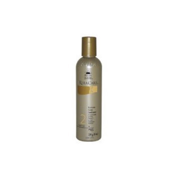 Avlon Keracare Humecto Creme Conditioner for Unisex, 8 Ounce