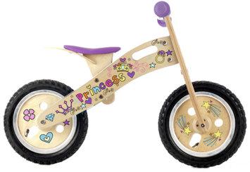 Buca Inc Smart Gear Princess - Smart Balance Bike - 1 ct.