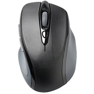 Kensington K72405US Pro Fit Mouse w Nano Receiver