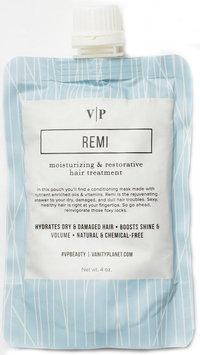 Vanity Planet Remi Restore & Hydrate Hair Treatment-1 Pack Box