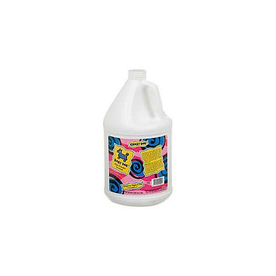 Crazy Dog Baby Dog Baby Powder Scented Dog and Puppy Shampoo