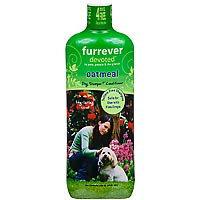 Oatmeal Shampoo Makes My Dog Itch