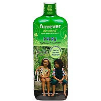 Cardinal Pet Care Cardinal Laboratories Furrever Puppy Shampoo & Conditioner - 20 oz
