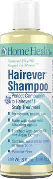 Home Health Hairever Shampoo - 8 fl oz