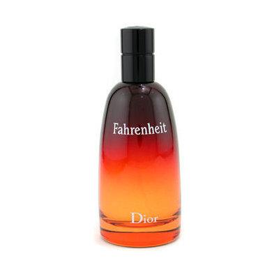 Dior Fahrenheit After Shave Spray