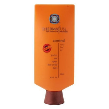 Thermafuses Thermafuse Control 6.8 oz Extra Firm Gel