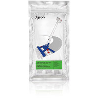 Dyson Wood Nourishing Wipes, 12ct