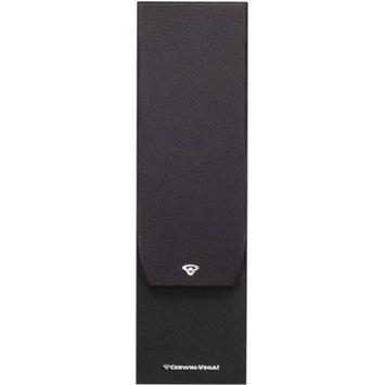 Cerwin Vega SL28 Dual 8 Floor Speaker