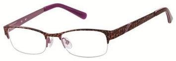 Candies C Erza Prescription Eyeglasses