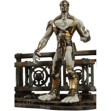 Diamond Select Marvel Select - Avengers Movie Enemy Action Figure
