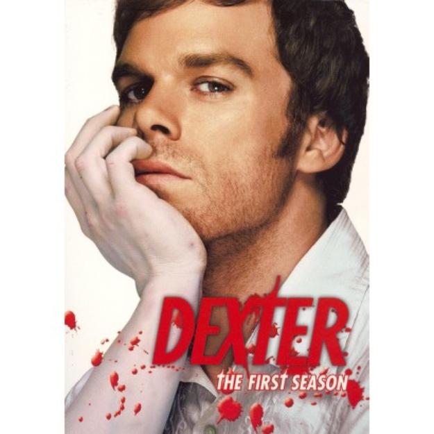 Dexter Season 3 Watch Full TV Show Online Free 123moviesre