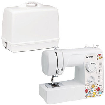 Brother Deluxe Electronic Sewing Machine - CS6000i
