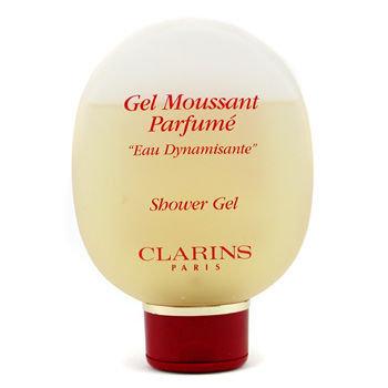 Clarins Eau Dynamisante Shower Gel 150ml/5oz