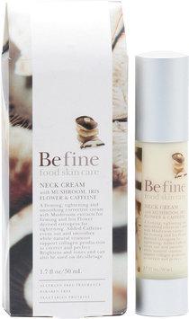 Befine 55035421 Night Cream - Pump