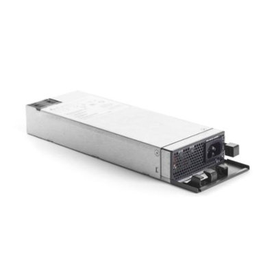 Cisco Meraki PWR-MS320-250WAC, 250WAC PSU for MS320-24 and MS320-48