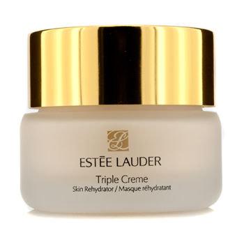 Estée Lauder Triple Creme Skin Rehydrator