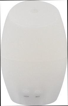 ZAQ JellyFish LiteMist Air Aromatherapy Essential Oil Diffuser
