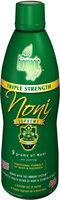 Biorganic Life™ 2 Units of Tropical Noni Supreme-32 oz-Liquid
