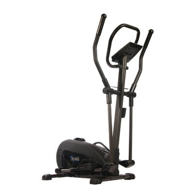 Avari E705 Programmable Magnetic Elliptical