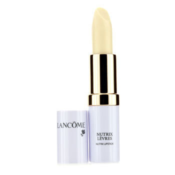 Lancôme Nutrix Lip Balm 4.4ml/0.15oz