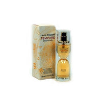 Tempore By Laura Biagiotti For Women. Eau De Parfum Spray 1 oz