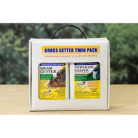 Monteray Grass Getter (Set of 2) Size: 1 Pint Twin Pack