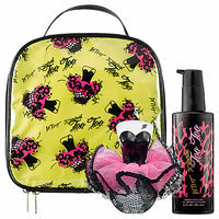Betsey Johnson Too Too Gift Set