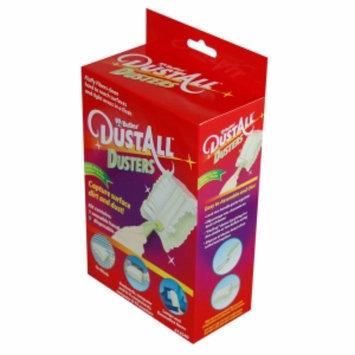 Butler DustAll Duster Starter Kit, 1 ea