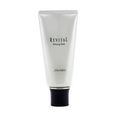 Shiseido Revital Refining Mask 90g/3oz