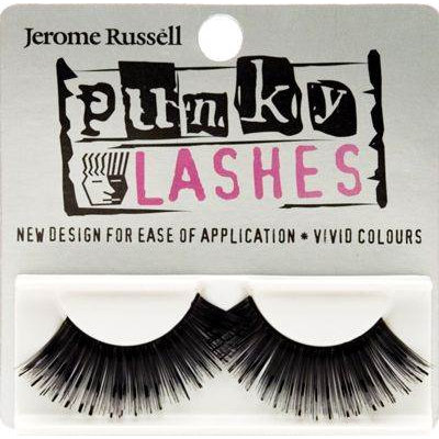 Jerome Russell Punky Lashes Black