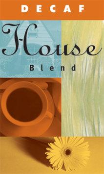 Beantrees Organic Decaf Bio Gems Blends Ground Coffee 12oz