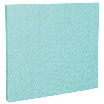 DRI-EAZ F421 Dehumidifier Filter, Use With 6UFY3, PK3