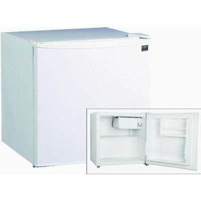 1 7 Cu Ft Compact Refrigerator Wellington HHK0KX9PO-1614