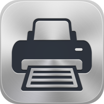 Readdle Printer Pro