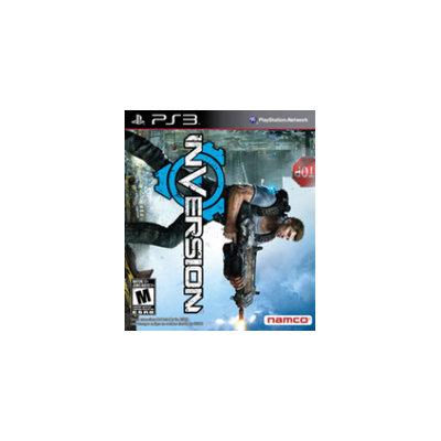BANDAI NAMCO Games America Inc. Inversion