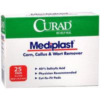 Curad Mediplast Value Pak