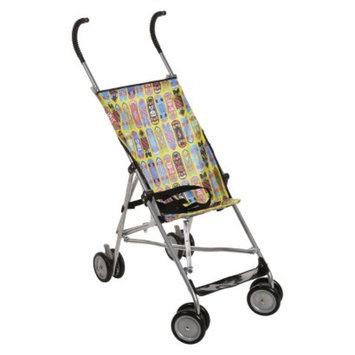 Umbrella Stroller - Skater by Cosco