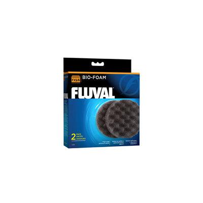 Fluval FX5/FX6 Bio Foam Pads ()