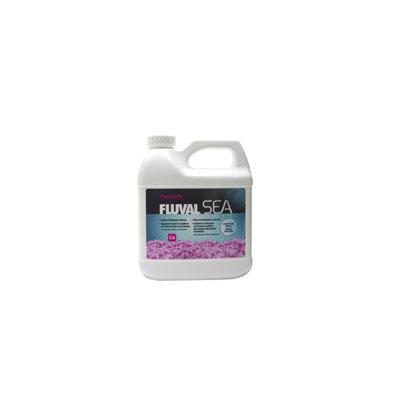 Fluval Sea Calcium, 67 oz. ()