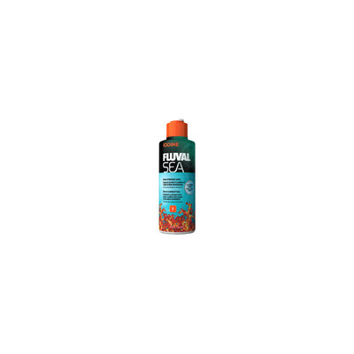 Fluval Sea Iodine, 16 oz. ()