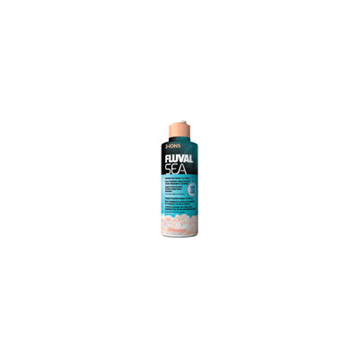 Fluval Sea Trace 3 Ions, 16 oz. ()