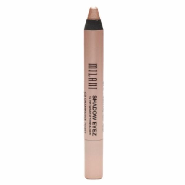 Milani  Shadow Eyez Eyeshadow Pencils