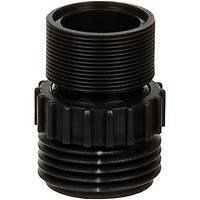 Aqueon Water Changer Faucet Adapter