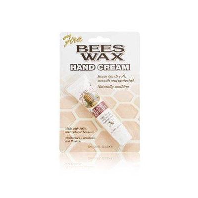 Fira Beeswax Hand Cream 20ml/0.68oz