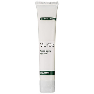 Murad Man Razor Burn Rescue