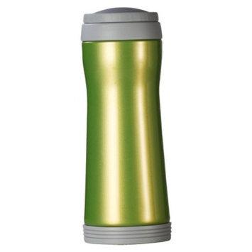 Aktive Lifestyle AKTive Lifestyle Timolino Vacuum Mug with Infuser - Lichen Green (12