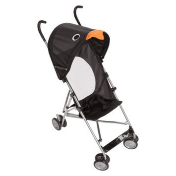 Umbrella Stroller - Penguin (astmt item) by Cosco