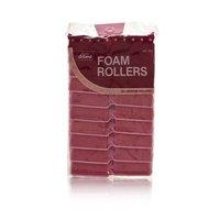 DBest Foam Rollers Model No. 502 (20 Medium Rollers)